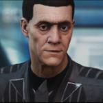 VP Hank Sweeney