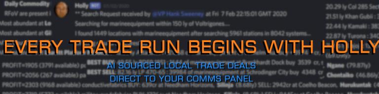 trade_ad