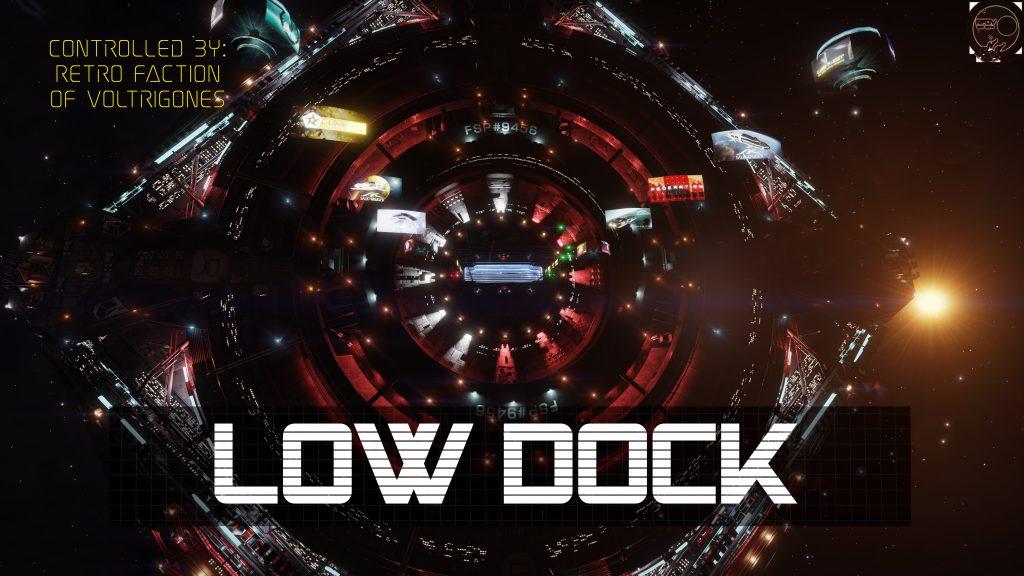 lowdock