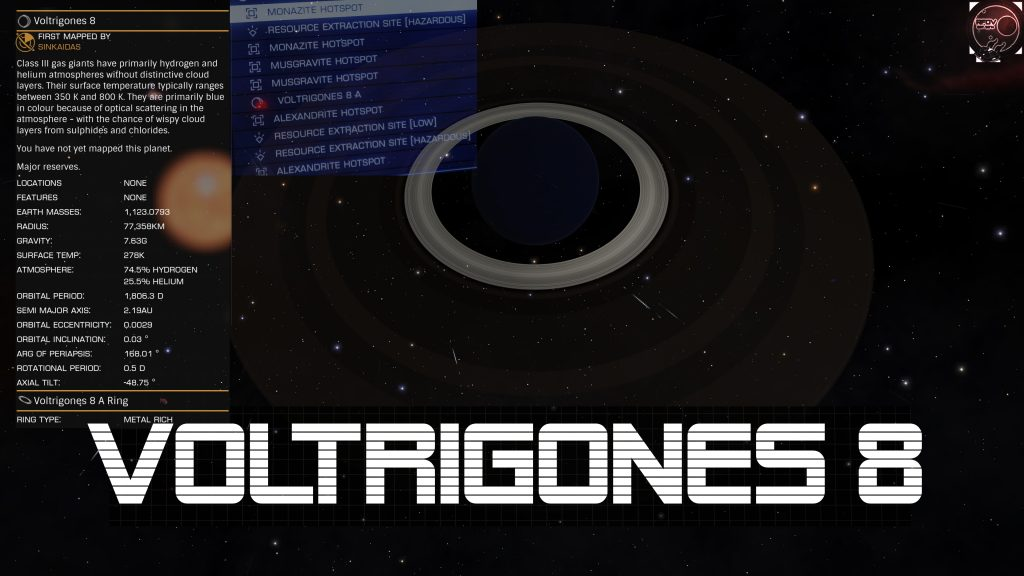 voltrigones8