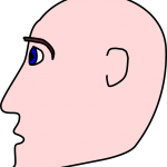 Outbreak of Cave Baldness In Hikenk